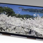 Japan Display announces 10.1 inch 4K display panel