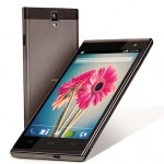 Lava Iris 504Q+ starts receiving Android KitKat update