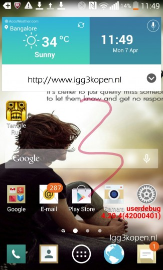 Leaked-LG-G3-screenshot-1-e1397112163978