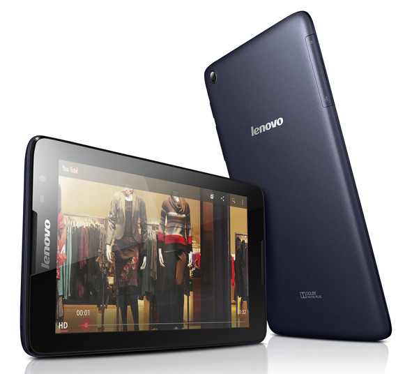 Lenovo-A7-50-A8-and-A10-tablets