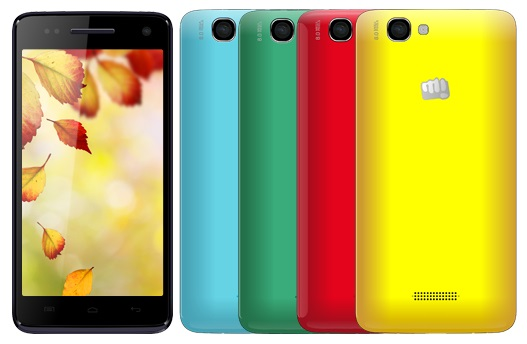 Micromax-Canvas-2-Colors-A120-online