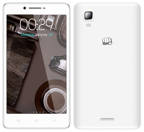 Micromax-Canvas-Doodle-3-official