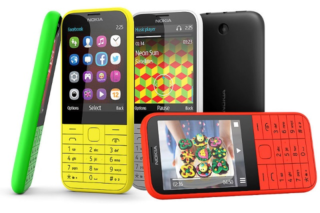 Nokia-225-official