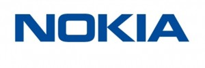 Nokia denies plans to re-enter handset manufacturing business