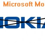 Boo! Nokia's mobile division will now be called Microsoft Mobiles