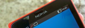 Nokia plans to return to the smartphone industry in 2016