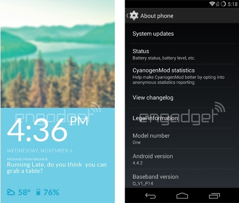 OnePlus-One-CyanogenMod-Android-KitKat-1