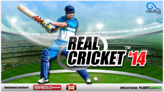 Real-Cricket-14