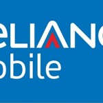 Reliance to hike call tariffs by 20 percent