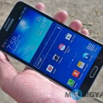 Samsung Galaxy Note 3 Neo Review: Hidden goodness