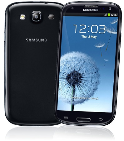 Samsung-Galaxy-S3-Neo-india