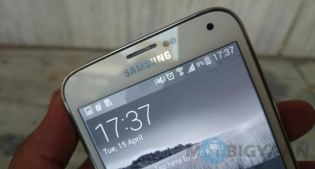 Samsung-Galaxy-S5-113