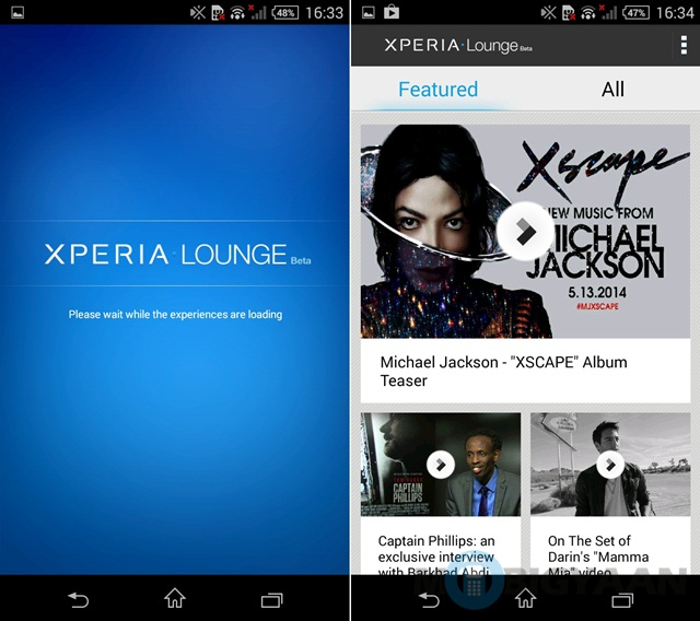 Sony Xperia Z1 Compact 87