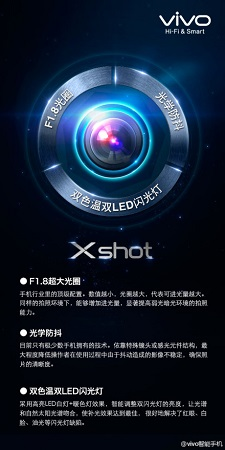 Vivo-Xshot-24MP-rear-camera-2