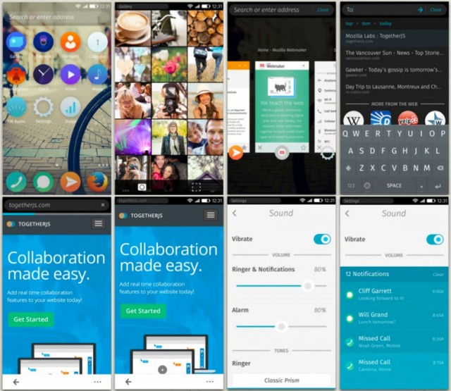 firefox os 2.0 preview 2