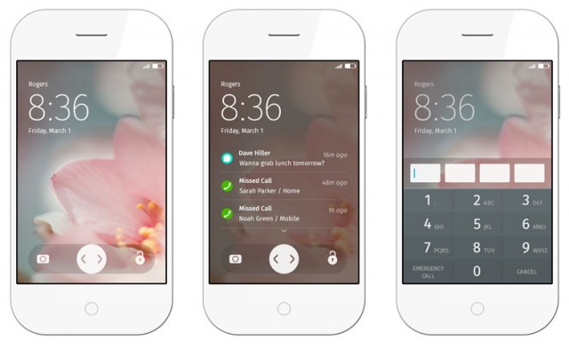 firefox os 2.0 preview