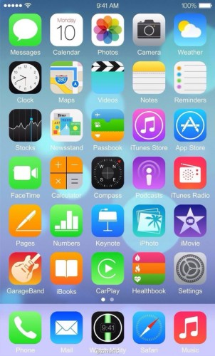 iOS-8-screenshot-leak-e1397107187332