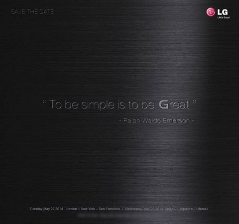 lg-g3-press-invite