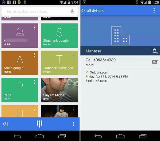 nexus-5-android-4-4-3-new-dialer-app-1