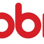 Former Apple CEO John Sculley's Obi Mobiles enters Indian markets