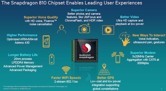 snapdragon-810-chipset