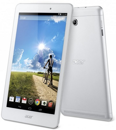 Acer-Iconia-Tab-8-official