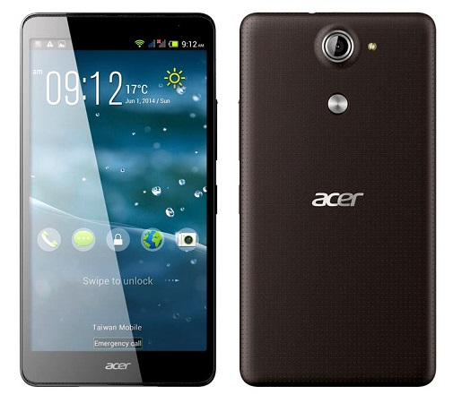 Acer-Liquid-X1-official