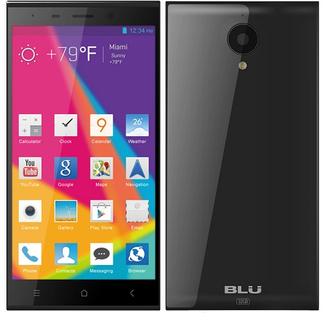 Blu-Life-Pure-XL-official