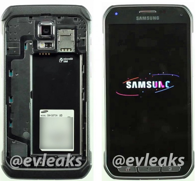Galaxy-S5-Active-leaks-2-e1401398855398