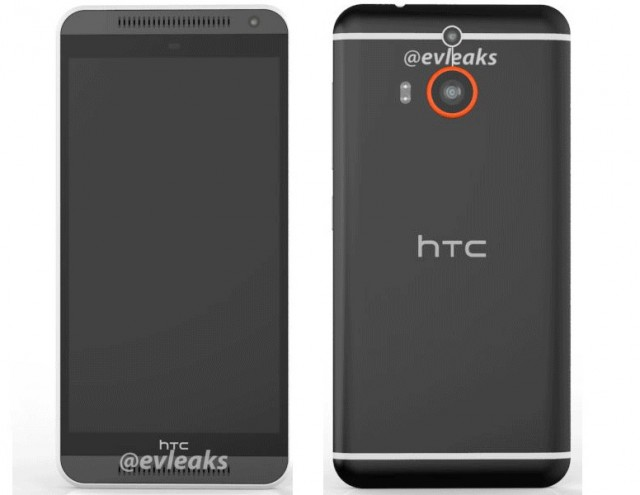HTC-One-M8-Prime-renders-leak-1-e1400656698862