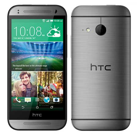 HTC-One-mini-2-official-1