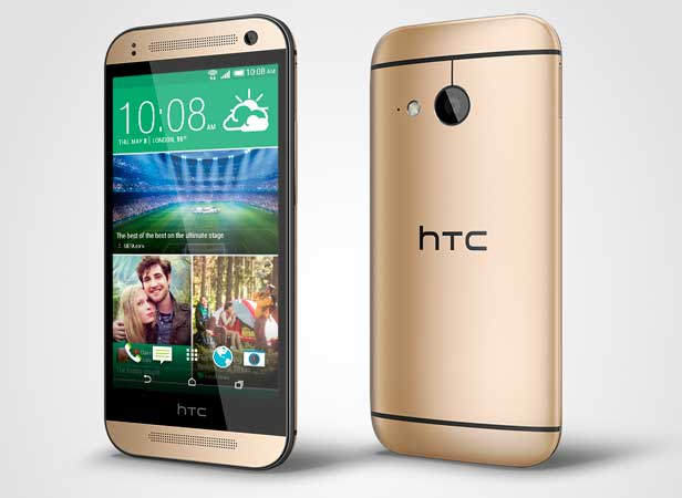 HTC-One-mini-2-official-2