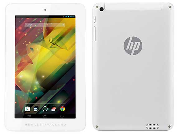 Hp-7-Plus-official