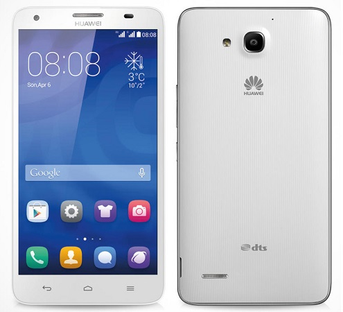 Huawei-Ascend-G750-official