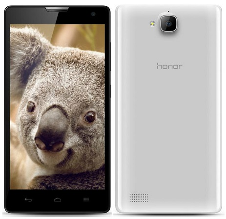 Huawei-Honor-3C-official