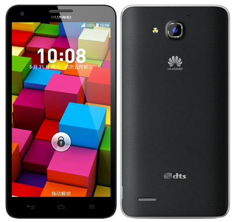 Huawei-Honor-3X-Pro-official