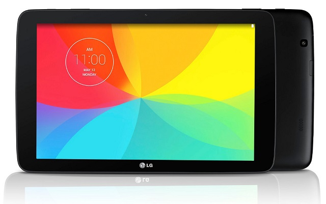 LG-G-Pad-10.1-official