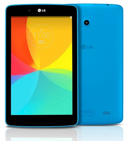 lg 10 inch tablet. lg-g-pad-7.0-official lg 10 inch tablet