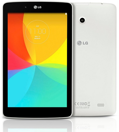 LG-G-Pad-8.0-official