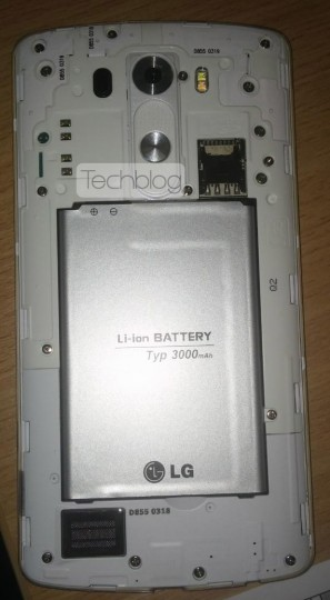 lg g3 microsd removable battery