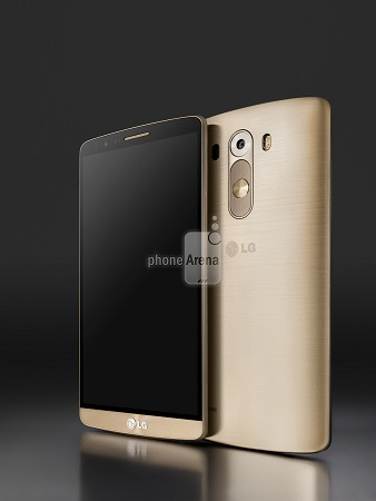LG-G3-press-renders-leaked-1