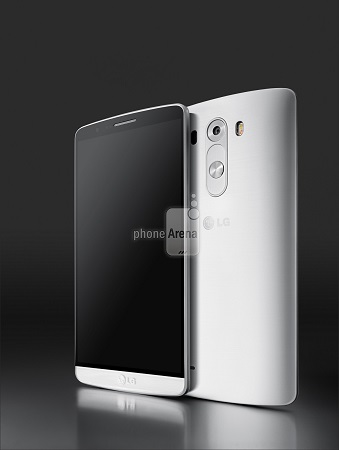 LG-G3-press-renders-leaked-2