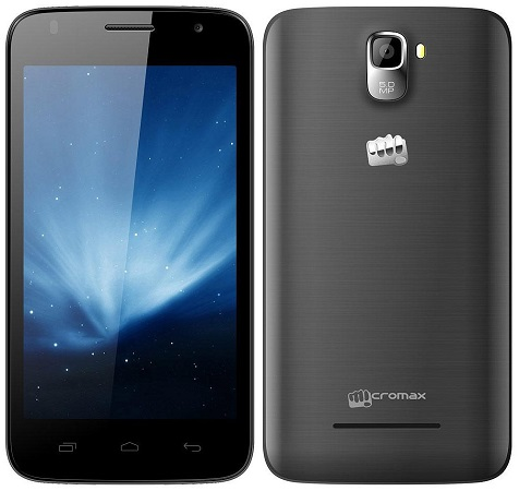 Micromax-Canvas-A105-homeshop-18