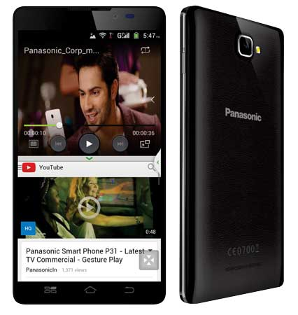 Panasonic-P81-official-2