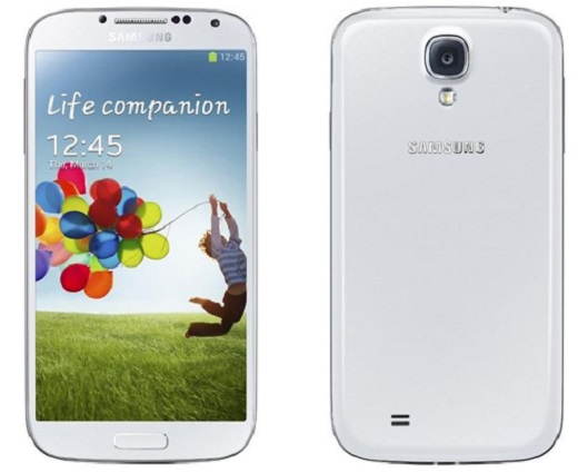 Samsung-Galaxy-S4-Value-Edition-official-netherlands