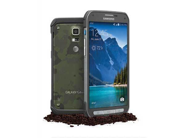 Samsung-Galaxy-S5-Active-3