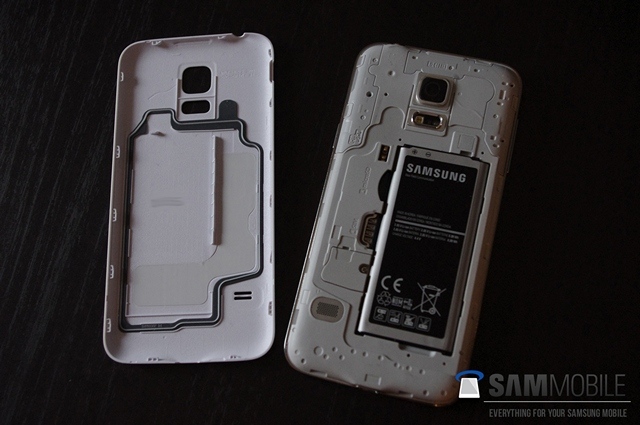 Samsung-Galaxy-S5-mini-pictures-leak-2