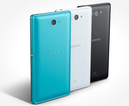 Sony-Xperia-ZL2-colours