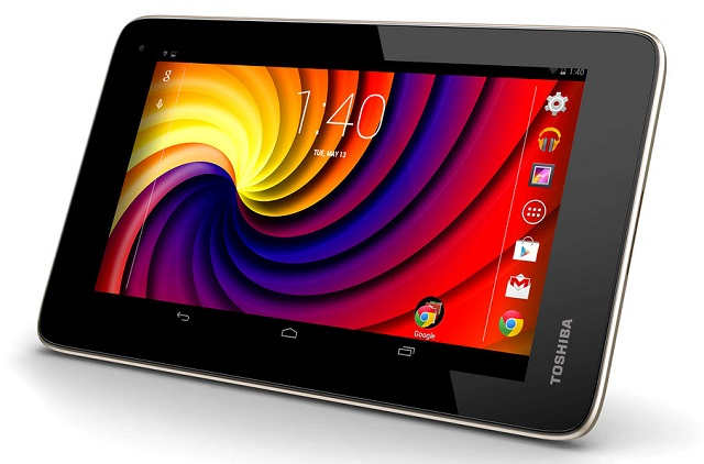 Toshiba-Excite-Go-official
