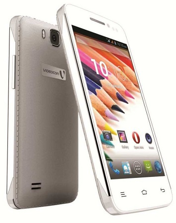 Videocon-A29-official